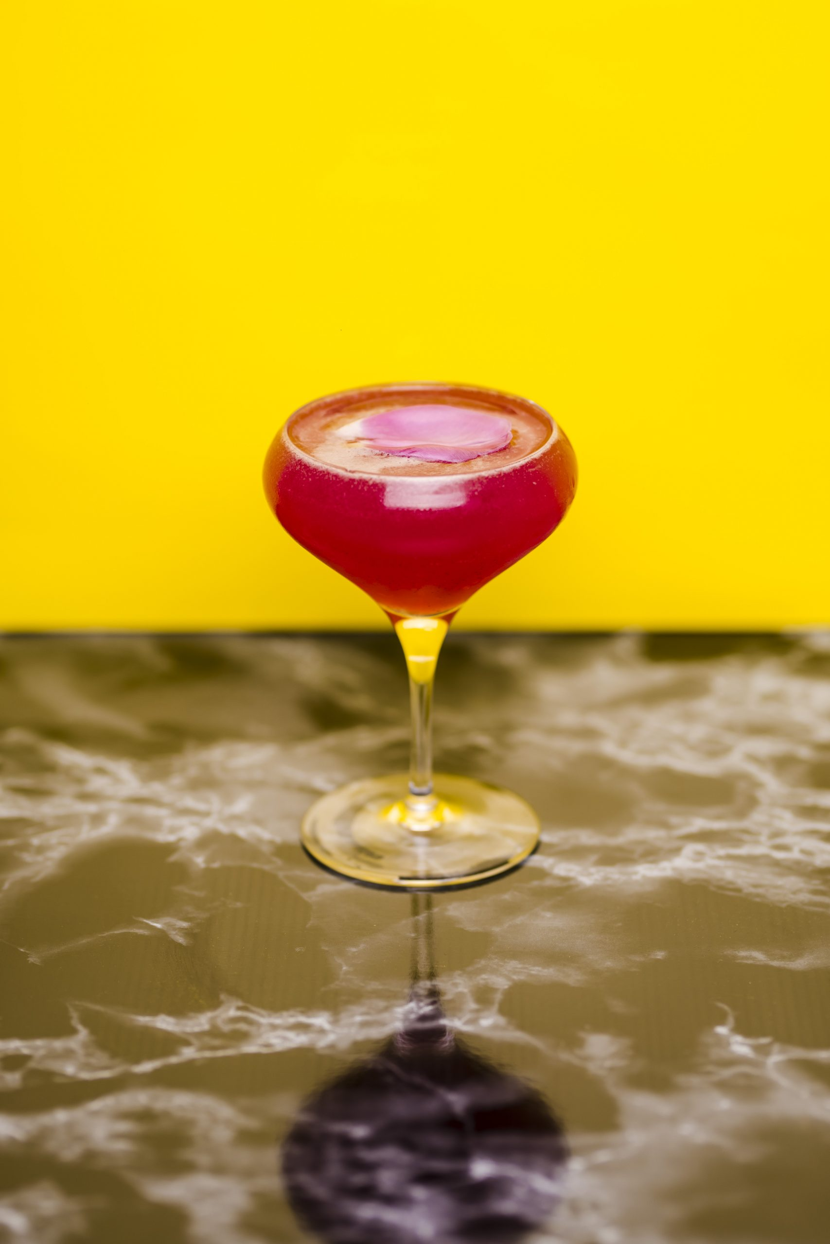 Read more about the article R&R GIMLET